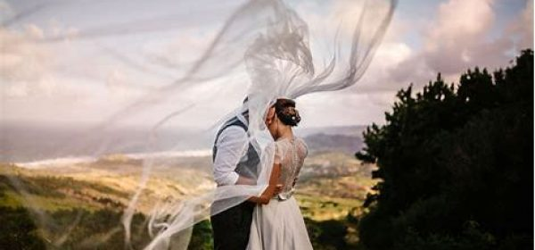 Hire a Great Wedding Photographer