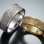Shopping For Mens Wedding Rings