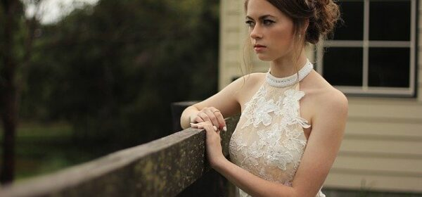 Short Wedding Dresses – Shorter Bridal Gowns Creates the Perfect Look